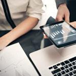 Como elaborar um planejamento financeiro eficiente
