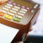 Como escolher a máquina de cartão mais adequada para seu negócio