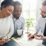 Empréstimo ou financiamento? Saiba mais sobre as duas opções