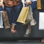 Como despertar o interesse do consumidor e fidelizá-lo?