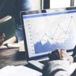 Como enfrentar a crise e manter o crescimento dos negócios
