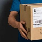 Como melhorar o atendimento delivery e se destacar no mercado