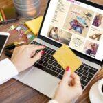 Como tornar a loja virtual mais atrativa e vender mais
