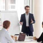 Dicas para um bom planejamento de vendas nas empresas