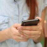 Recarga de celular dá lucro?